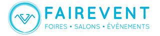 Fairevent : salons, foires, événements